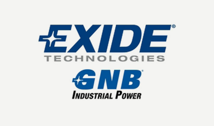 Exide-GNB