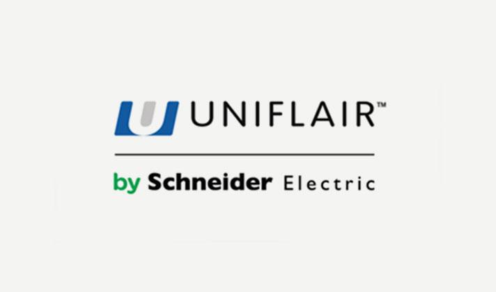 Uniflair by Schneider