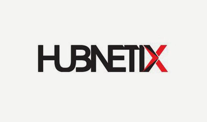 HUBNETIX