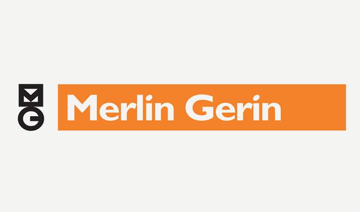 MERLIN GERIN (MGE)